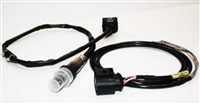 ProEfi LSU 4.2 O2 sensor kit with UEGO cable
