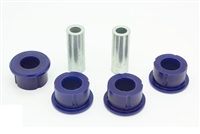 SuperPro MK3 Supra Rear Lower Control Arm Bushing Kit
