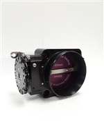 RMR 90mm Throttle Body