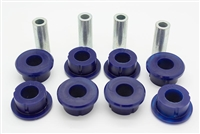 SuperPro MK3 Supra Upper Control Arm Inner Bushing Kit