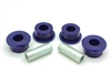 SuperPro MK3 Supra Trailing Arm Forward Bushing Kit