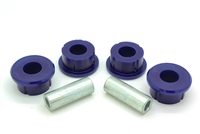SuperPro MK3 Supra Tie Rod Arm Inner Bushing Kit