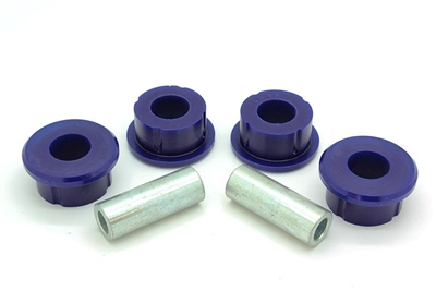 SuperPro MK3 Supra Rear Toe Link Inner Bushing Kit
