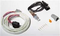 ECUMaster Wideband 4.2 Oxygen Sensor Kit With Harness