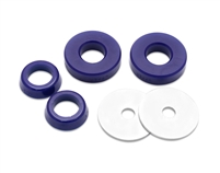 SuperPro Toyota/Lexus Differential Pinion Mount Bush Kit