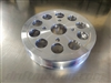 Driftmotion IS300/VVTi JZ Water Pump Pulley