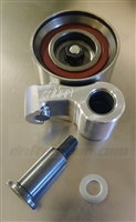Driftmotion 1JZ Billet Timing Belt Idler