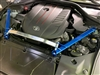Cusco MK5 Supra A90 Front Upper Strut Bar