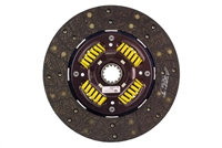 ACT Street Strip Disc for V160 Transmission