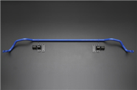 Cusco MK5 Supra A90 Rear Sway Bar