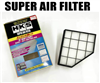 HKS Super Air Filter MK5 A90 GR Supra