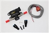 ProEfi Flex Fuel Sensor Kit