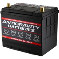 Antigravity Group-24 Car Battery