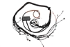 Haltech Elite 2000/2500 Toyota 2JZ Terminated Engine Harness