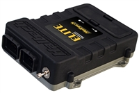 Haltech Elite 2000 ECU HT-151200