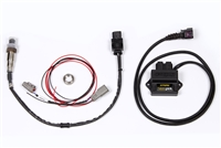 Haltech WB1 - Single Channel CAN O2 Wideband Controller Kit HT-159976