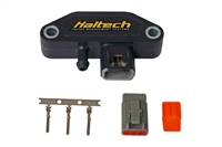 Haltech 4 Bar Motorsport MAP Sensor HT-010136