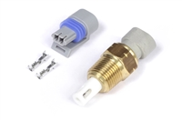 Air Temp Sensor - Large Thread HT-010202
