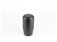 Tomei Duracon Shift Knob Type-S 70mm