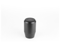 Tomei Duracon Shift Knob Type-SS