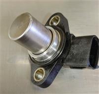 ACL Thrust Washer Bearing Toyota Lexus 1JZGTE 2JZGE 2JZGTE Supra SC300 GS300