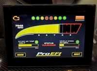 ProEfi Pro5 Color Can Display/Logger 9405