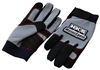 HKS MECHANIC GLOVE 2021