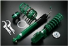Tein Street Advance Z Coilovers for IS250/350 06-UP