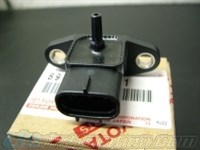 2JZ-GTE Map Sensor (also works with 1JZ)