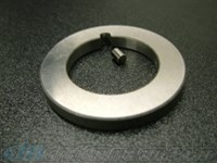 Marlin Crawler R154 Thrust Washer