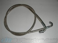 Full Length Clutch Hose