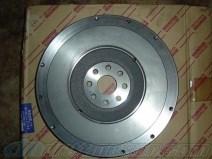 BACK ORDERED 1JZ R154 Flywheel