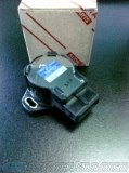 7M Throttle Position Sensor 86-89 MK3 Supra