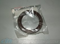1JZ/2JZ Front Main Seal