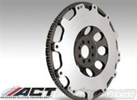 ACT XACT PROLITE FLYWHEEL SR20DET