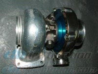 Driftmotion T4 Anti-Surge Turbocharger