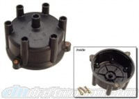 Distributor Cap for 7M-GE