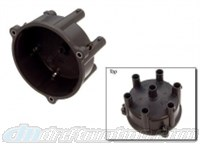 Distributor Cap for 2JZ-GE