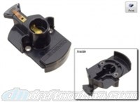Distributor Rotor for 2JZ-GE