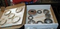 R154 Transmission Rebuild Kit