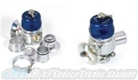 Turbosmart Dual Port 38mm BOV