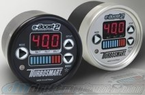 Turbosmart eBoost Street 2, 40 PSI Electronic Boost Controller
