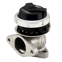 Turbosmart Ultra-Gate 38MM Wastegate