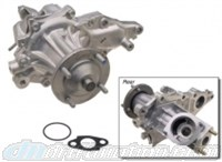 2JZ-GE Complete Water Pump