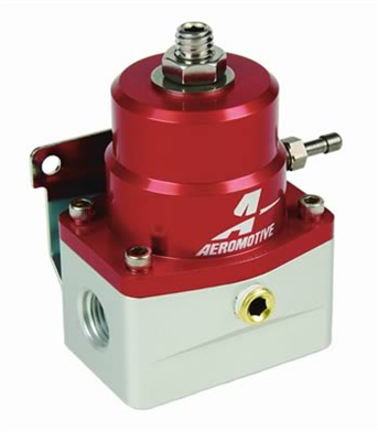Aeromotive 13109 Fuel Pressure Regulator