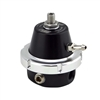 Turbosmart FPR-800 Fuel Pressure Regulator