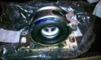 Supra MK3 Center Support Driveshaft Bearing