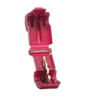 22-16 IDC T-Tap Connector