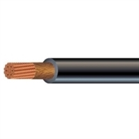 6 Gauge Battery Marine Cable (SGT)