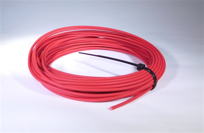 10 GXL Wire - Choose Color & Length